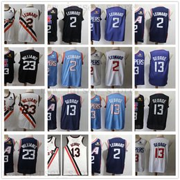 new jersey free 2019 - Cheap Wholesale Stitched Jersey Top Quality Mens Man Men New Black Blue White Jerseys Free Shipping cheap new jersey fre