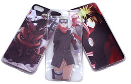 Phone Naruto Online Shopping   Phone Naruto for Sale