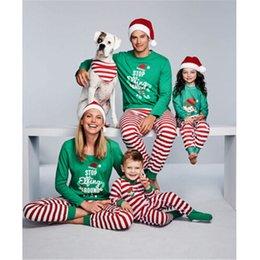 05c044c2c6c8 Shop Family Pjs UK