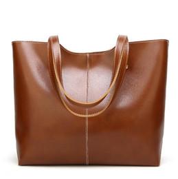 Dress Stone Color Australia - 2019 new hot women's bag crocodile skin PU bag solid color shoulder messenger bag waist handbag 05