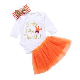 37bc950e25ae Baby Thanksgiving Tutu Australia