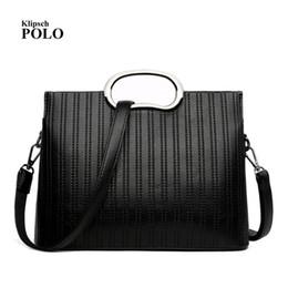 women leather handbags crossbody bags for handbag bolsa feminina bolso sac  main femme bandolera mujer tas wanita bag tasche hobo 8f5c3b49c52e0