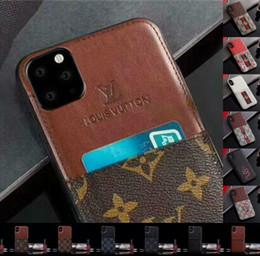 Роскошный телефон чехол для iPhone 11 Pro Max iPhone11 кожа Bee Змея шаблон дизайна печати телефон чехол для iPhone Xs Max XR X 8 7 6 6S Plus на Распродаже