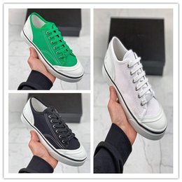Spring Fall Canvas Shoes Australia - 2019 spring and summer brand canvas shoes have been popular fashion circles female stars with the same style fashion canvas shoes women's ca