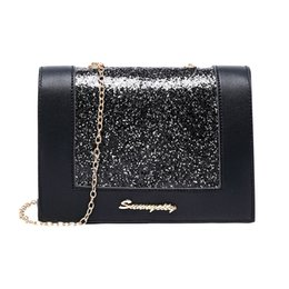 small girls bags famous brand NZ - 2019 Luxury Fashion Shoulder Handbags for Women Famous Brand Small Crossbody Messenger Phone Pouch Ladies Girls Cross Body Bags