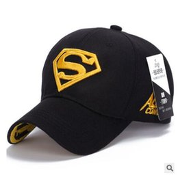 "$enCountryForm.capitalKeyWord Australia - Lids New Autumn Flat Caps Snapback Hat Baseball Caps Letters S"" Hat Hip-hop HatUnisex Sports Free Shipping Navy"