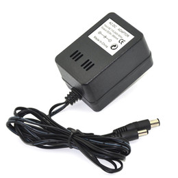 $enCountryForm.capitalKeyWord Australia - Universal 3 in 1 US Plug AC Adapter Power Supply Charger for SNES for SEGA Genesis 1 Game Accessories DHL FEDEX EMS FREE SHIPPING