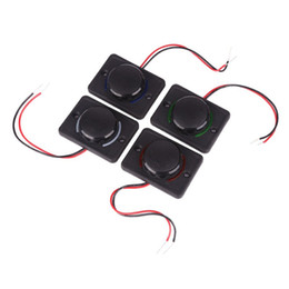 $enCountryForm.capitalKeyWord Australia - 2019 Car Charger Dual USB 3.1A 12 24V Power Adapter Waterproof Charger USB Socket Plug For Auto Motorcycle Bus