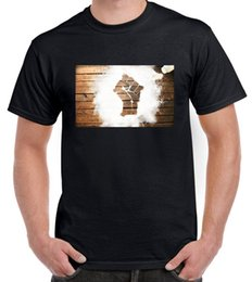 Men s dance shorts online shopping - Northern Soul Dance Floor Keep The Faith Men s T shirt Wigan Casino Mod