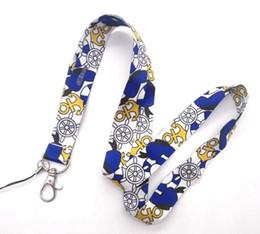Discount neck card hang rope - princess 1 pcs Lanyard Neck Strap for keys ID Card Mobile Phone Straps for Badge Holder DIY Hang Rope A1
