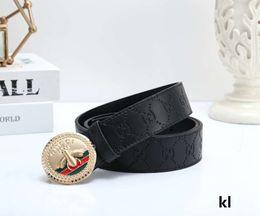 $enCountryForm.capitalKeyWord Australia - man women belts designer belts big buckle belt male chastity belts fashion leather belt free shipping LOUΙS VUΙTTON 034