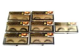 $enCountryForm.capitalKeyWord Australia - Factory Direct DHL Free Shipping 3D Mink False eyelashes 15 Styles Handmade Beauty Thick Long Soft Mink Lashes Fake Eye Lashes Eyelash