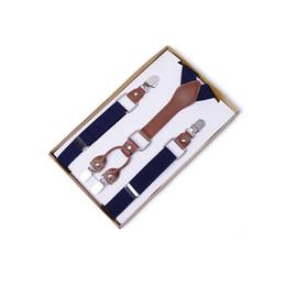 $enCountryForm.capitalKeyWord Australia - 4 Clip men Hosiery Support Supports Hosiery For Women Elastic Adjustable Pants men's Garments Clothes