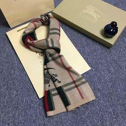 $enCountryForm.capitalKeyWord Australia - Fashion Chevron Wave Print Scarf Circle Loop Cowl Infinity Scarves Ladies Scarves Voile Multi color printing woven scarf WomenA16