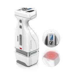 $enCountryForm.capitalKeyWord Australia - Home Use Handheld Liposonix Slimming Machine For Fat Burning Body Shaping High Intensity Focused Ultrasound Hifu