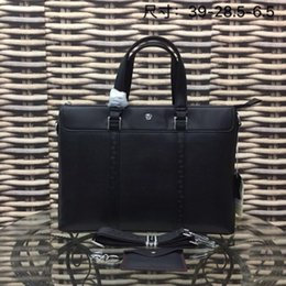 Hand Bag Supplies Australia - 2019 brand fashion luxury bag lady leather simple fashion leisure hand bagwholesale manufacturers supply leather top designer quality bags.