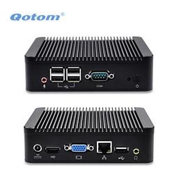 $enCountryForm.capitalKeyWord Australia - Qotom Mini PC Q107N Celeron 1007U Processor, Cheap Mini PC Dual Core 1.5 GHz