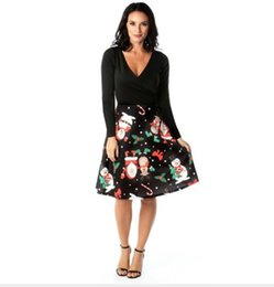 Knee length dresses for office online shopping - New casual dresses for womens vestido office ladies shirt dress party long plus size women clothing waist african dresses woman clothes