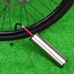 $enCountryForm.capitalKeyWord Australia - Lixada Bike Electric Inflator Bicycle Cycle Air Pressure Pump Smart Hand-Held Cordless Tire Pump with Gauge MTB Road Bike #535744