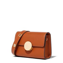 8d2e1075e517 Camel leather bags online shopping - Brand New Designer Bags Womens  Designer Luxury Crossbody Bags Female