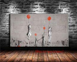 Civil war art prints online shopping - Syrian Civil War Art Canvas Pieces Home Decor HD Printed Modern Art Painting on Canvas Unframed Framed