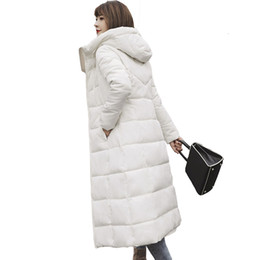 $enCountryForm.capitalKeyWord Australia - Plus Size 4XL 5XL 6XL Winter Jackets Women Down Parkas Thick Down Jacket Women Hooded Coats Long Warm Casual Snow Outwear PP179 SH190913