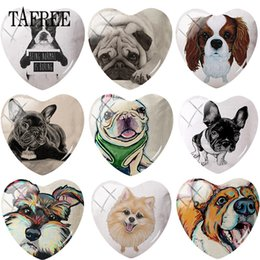 Shop Puppy Art UK | Puppy Art free delivery to UK | Dhgate UK