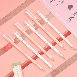 $enCountryForm.capitalKeyWord Australia - 4Pcs 0.5 0.7mm Rubbit Mechanical Pencil Cartoon Animal Automatic Pens For Writing Girls Gifts Korean Stationery School Supplies