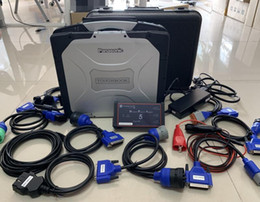 $enCountryForm.capitalKeyWord Australia - Ready use! CF-30 laptop with SSD Newest DPA5 for Heavy Duty Truck Scanner Dearborn Protocol Adapter 5 diagnostic tool
