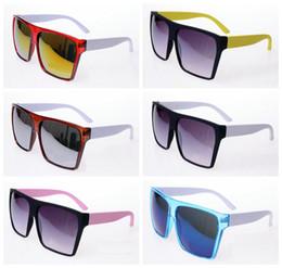Designer Glasses Women Australia - 2018 Excellent Quality 2128 Ray Aviator Sunglasses Bans Frame Glass Lenses Brand Designer Sunglasses for Man Women