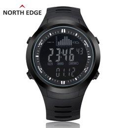 Fr822 Sports Watches Men Rubber Waterproof Digital Compass Barometer Altimeter Wristwatch Backlight Outdoor Saat Relogio For Sale Watches
