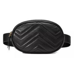 $enCountryForm.capitalKeyWord UK - Luxury Handbags leather crossbody bags for women real leather brand designe shoulder bags crossbody big discounts free shipping