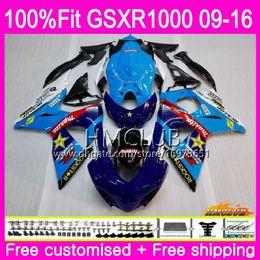 $enCountryForm.capitalKeyWord NZ - K9 For SUZUKI GSX-R1000 GSXR 1000 09 10 11 12 13 15 16 13HM.22 Hot Not racing GSX R1000 GSXR1000 2009 2010 2011 2012 2014 2015 2016 Fairing
