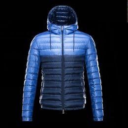 Men Cheap Parka Australia - Cheap Men's Cost M1 women anorak winter jacket men Winter Jacket High Quality Warm Plus Size women Down and parka anorak jacket women