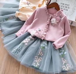 440b68815 Lace Collar Sweater Girls NZ