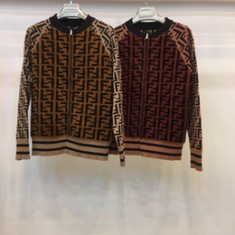 $enCountryForm.capitalKeyWord Australia - Jacket spring new Jacket womens loose casual 2019 winter jackets for women