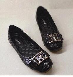 $enCountryForm.capitalKeyWord Australia - Designer Classic Flats Women ballet Loafers Many Colors Size 35-42 Lady Summer Shoes 01