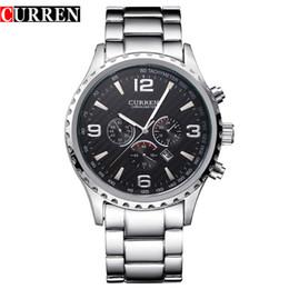 Male Wrist Watches Australia - New Wrist geneva role diamond Watch Male Steel Bring Fashion Waterproof Quartz mens automatic casual mechanical watches master wristwatch