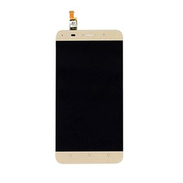 Honor screen replacement online shopping - SZMUGUA x720 LCD For Huawei Honor X LCD Display Touch Screen Digitizer Panel Replacement Parts Assembly Tools