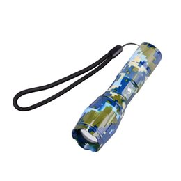 $enCountryForm.capitalKeyWord Australia - UKing Xml T6 1000LM 5 Mode Zoomable Camouflage Flashlight Torch
