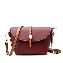$enCountryForm.capitalKeyWord NZ - Individual2019 Bag Small Summer Mini- Dumplings Single Shoulder Messenger Woman Hundred Take The Hand Promote Ma'am Package