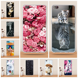 M2 Mobile phones online shopping - Mobile Phone Accessories Mobile Phone Cases Covers Fundas For ZTE Nubia M2 Lite Case Cover For ZTE M2 Lite Case Silicone Soft