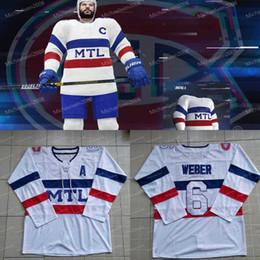 45a62acd4 Digital 6 Six Jersey Montreal Canadiens Jersey 6 Shea Weber 13 Max Domi 11  Brendan Gallagher 26 Jeff Petry 31 Carey Price Hockey Jerseys