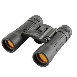 $enCountryForm.capitalKeyWord Australia - Professional 12X30 Powerful Binoculars Zoom Mini Handheld Telescope Long Range 96 1000m Binocular Wide Vision Hunting
