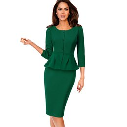 014c0231ce2ff Shop Casual Church Dresses UK | Casual Church Dresses free delivery ...