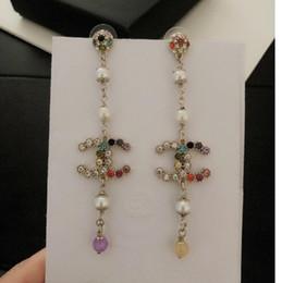 Korean Ear Piercing Online Shopping Korean Ear Piercing Jewelry