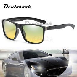 $enCountryForm.capitalKeyWord Australia - Day Night Vison Polarized Glasses Men's Polarized Sunglasses Reduce Glare Driving Sun Glass Goggles Gafas Oculos De Sol