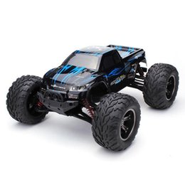 $enCountryForm.capitalKeyWord UK - Electric Four-wheel Drive Off-road High-speed Remote 80M Control 9~10 minutes Car 1:12 120 minutes Climbing Toys