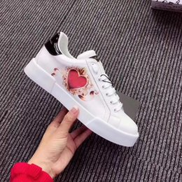 original star canvas shoes NZ - New sports star low to help classic canvas student shoes original designer painting sports shoes ladies casual shoes 35-40