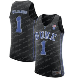 V neck jersey basketball online shopping - NCAA Zion Williamson Cameron Reddish Christian Laettner J J Redick College jerseys Jimmer Fredette top sale j sdfs
